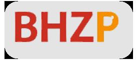 logo-bphz