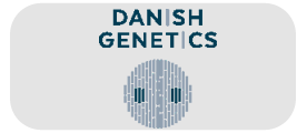 logo-danishgenetics