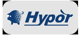 logo-hypor